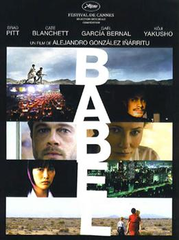 ost Babel