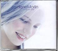 marlin_001.jpg