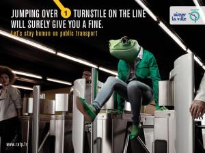 ratp-trains-frog-medium-93211