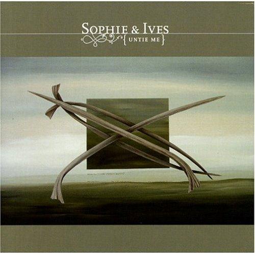 Sophie Ives